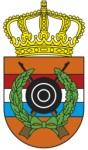 logo-knsa