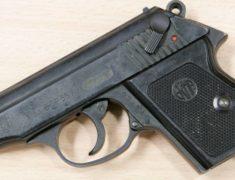 nk-service-pistol