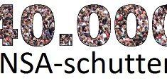 40000 leden