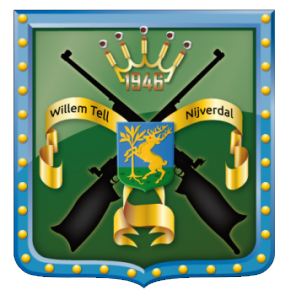 SV Willem Tell Nijverdal
