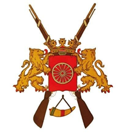 SV De Kruithoorn