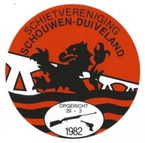 SV Schouwen-Duiveland