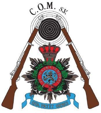 SV C.O.M. Zoetermeer